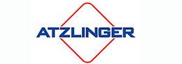 Logo Atzlinger