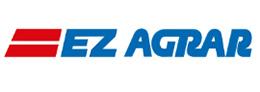Logo ez-Agrar