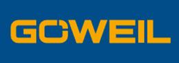 Logo Goeweil