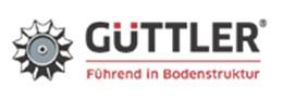 Logo Guettler