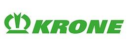 Logo Krone