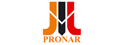 Logo Pronar