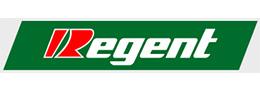 Logo Regent