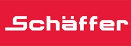 Logo Schaeffer