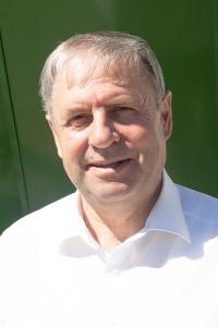 Johann Fichtinger