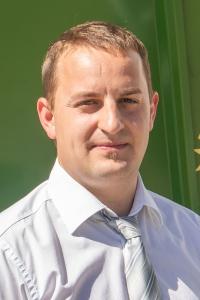 Johannes Fichtinger