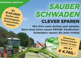 FlyerSchwader_RZ_2
