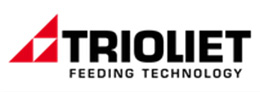Trioliet Logo